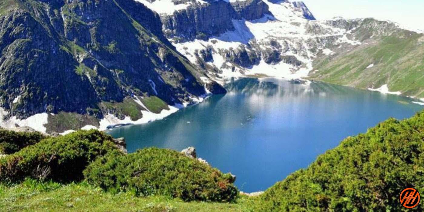 tarsar-marsar-lake