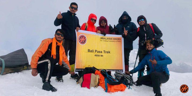 Bali-Pass-New1