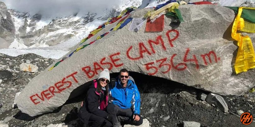 Everest-Base-Camp10