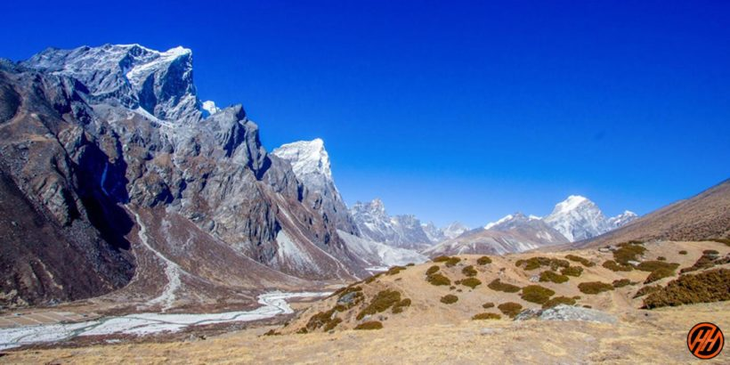 Everest-Base-Camp6