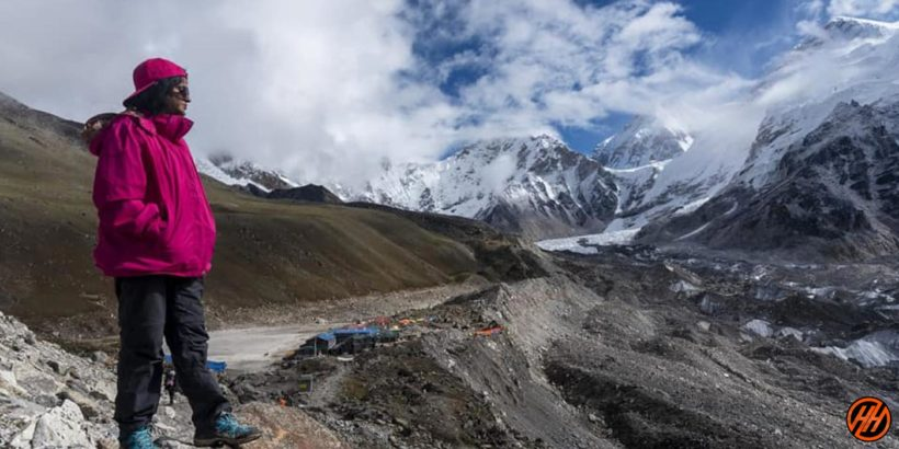 Everest-Base-Camp7