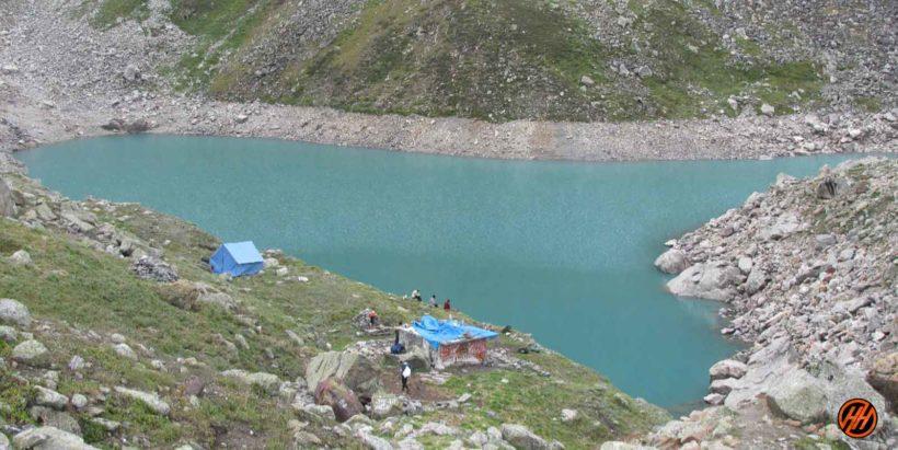 Satopanth-lake-2