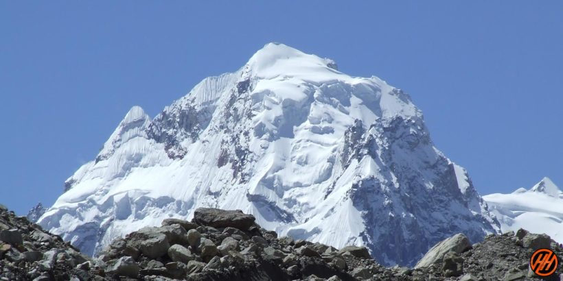 Shivling-Peak-Expedition