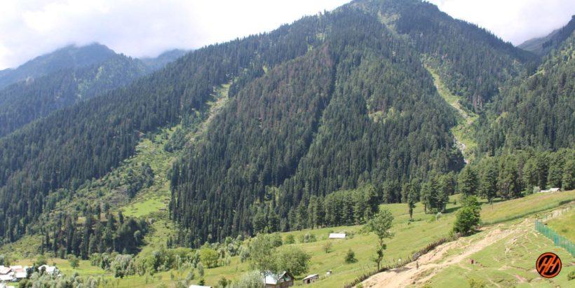 Tarsar-marsar-lake-14