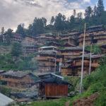 The-Bhitri-Village