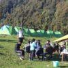 Baraadsar Lake Trek 5