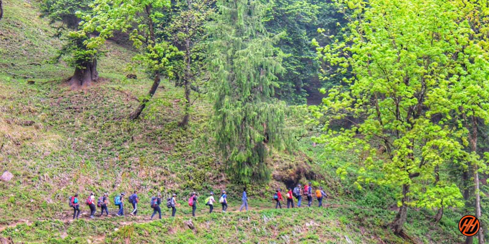 Bhrigu-Lake-Trek