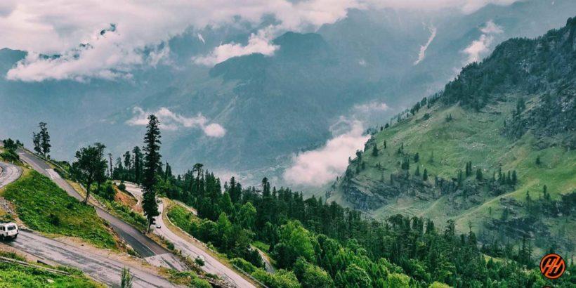 Bhrigu-Lake-Trek4