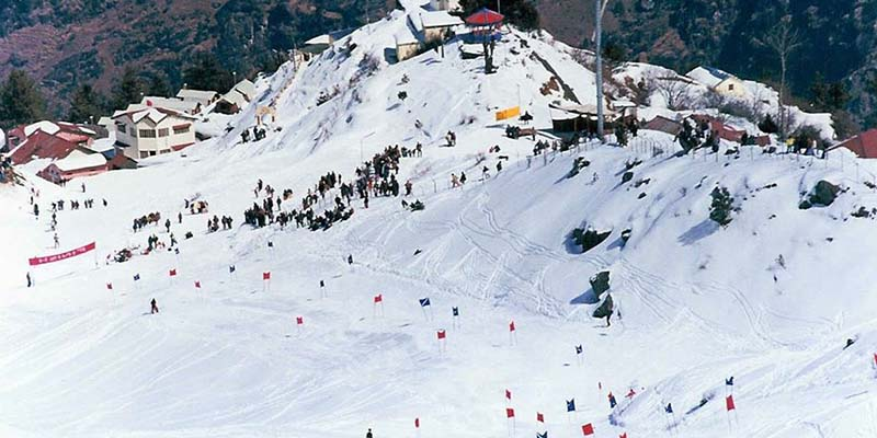 beutiful places to visit in auli