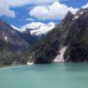Sheshnag Lake Trek