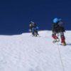 Rudugaira Peak Expedition